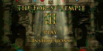 ateş ve su 3 oyunu