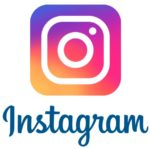 instagram hesabı silme