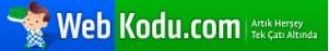 renk kodları webkodu.com