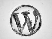 Neden Wordpress?