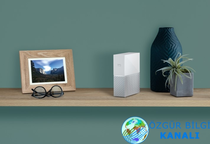 Western-Digital-My-Cloud-Home_lifestyle