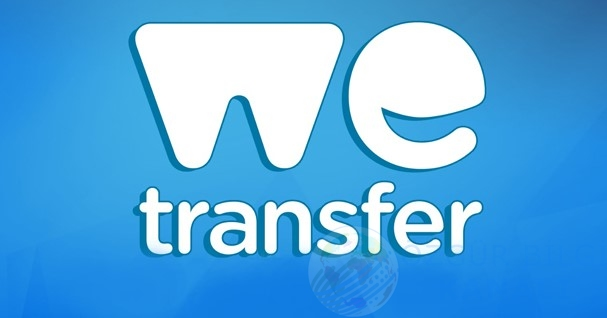 Webtransfer.Com