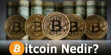 bitcoin nedir, yasal mı