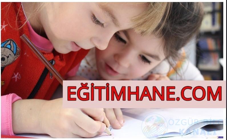 eğitimhane.com