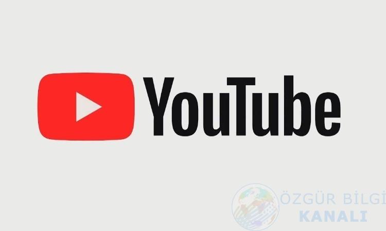 youtube nedir nasıl kullanılır