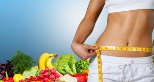 Hızlı kilo vermek için yapılan diyetler yararlı mı
