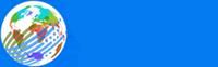 Özgür Bilgi Kanalı