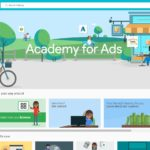 google acedemy for ads