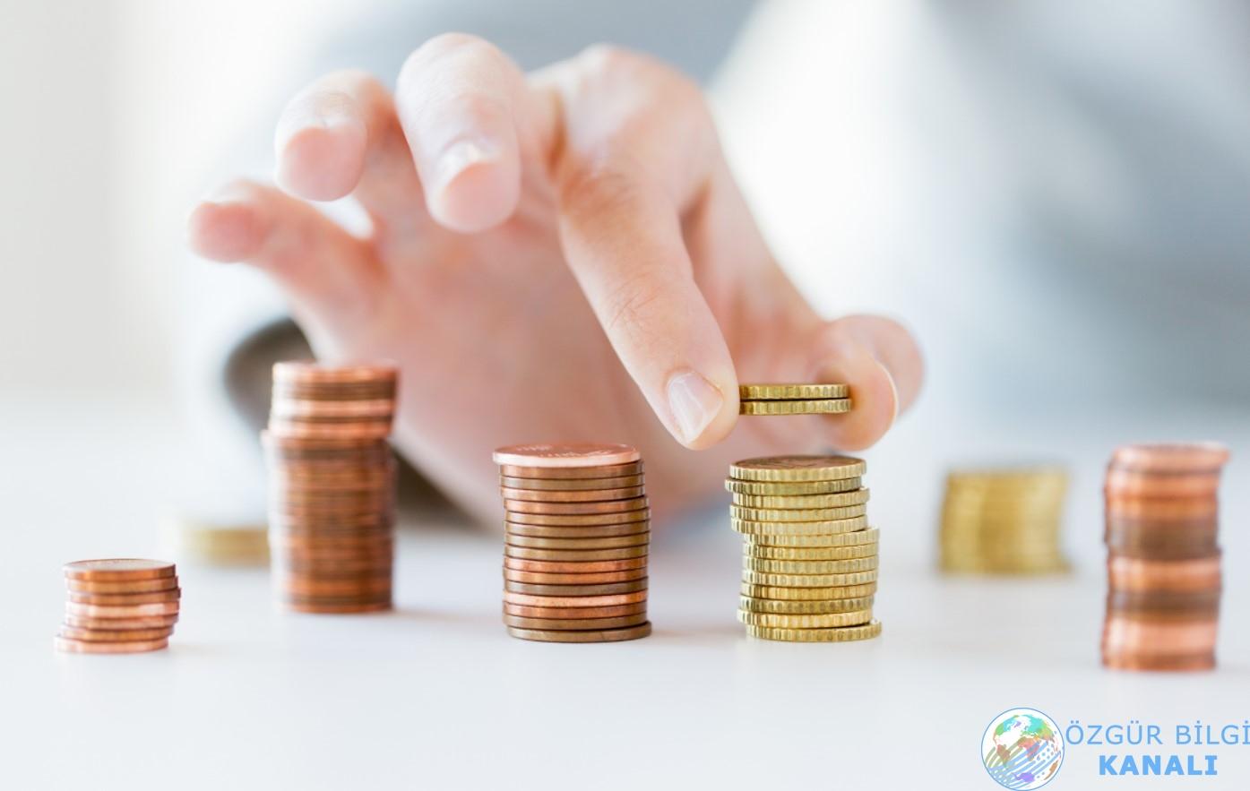 sukuk,işlem platformu,kaynak,yatırım araçları,pay,ihraç,kredi,piayasa