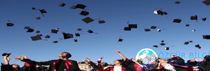 diploma tercumesi