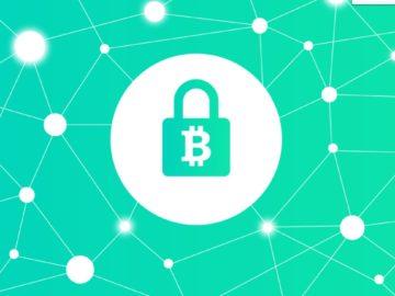 kriptopara-bitcoin-altcoin