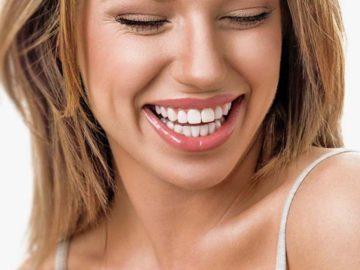 diş sağlığı kliniği