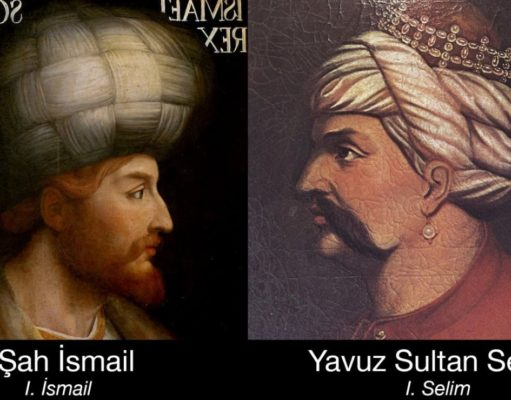 Şah ve Sultan
