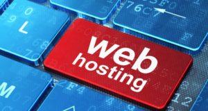 turhost hosting