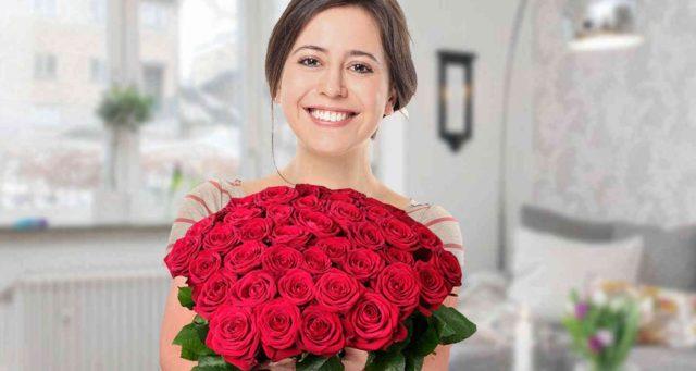 İnternetten çelenk çiçek siparişi