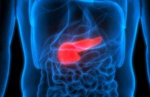 Pankreas İltihaplanması Belirtileri