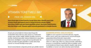 prf. dr. osman erk