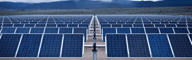 Solar güneş enerjisi sistemleri