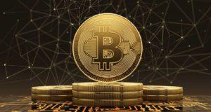 Kripto Paralara Giriş