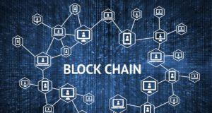 blockchain nedir