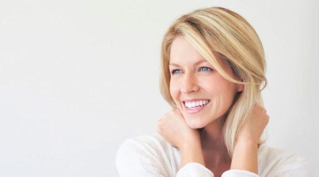 Labioplasti ( Vajina Estetiği ) Ameliyatı Öncesi Sonrası ve Fiyatı