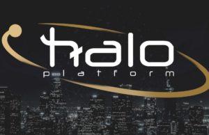 halo platform