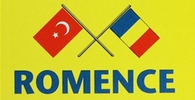 romence çeviri