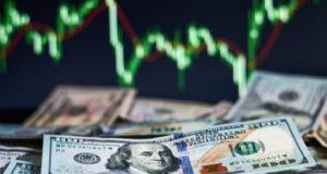 Doların Ekonomideki Önemi