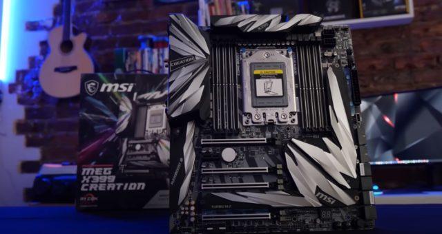 bilgisayar sistemi
