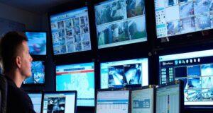 Alarm Haber Alım Merkezi