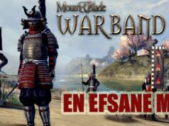 Mount and Blade Warband Modları-
