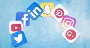 Sosyal Ağlarda Profil Oluşturma ve Markalaşma Genel Tavsiyeler
