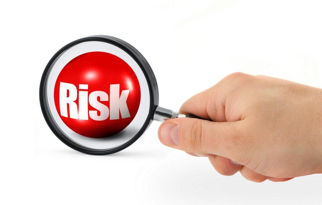 güvenlik-risk-danismanligi