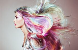 Saç Bakımı ve modelleri Nasıl Yapılır Saç Maskesi ve Saç Kesimi