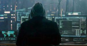 Bilgisayar Korsanlığı - Hacker