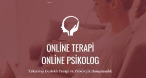 norapsikoloji.com