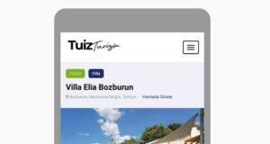 tuizturizm.com