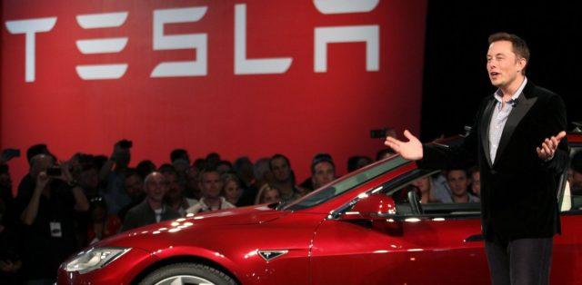 Tesla 1-5 Milyar Dolar Bitcoin Satın