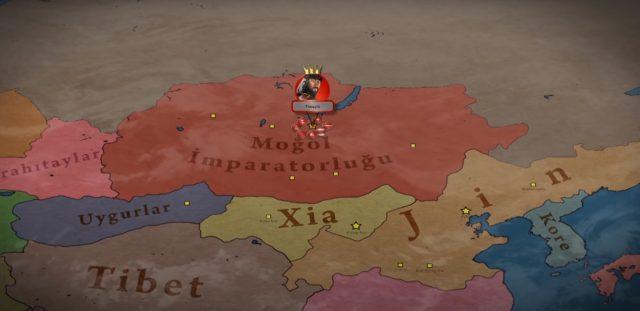 cengiz-han-moğollar
