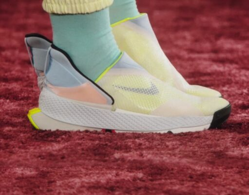 nike-go-flyease-free-shoe