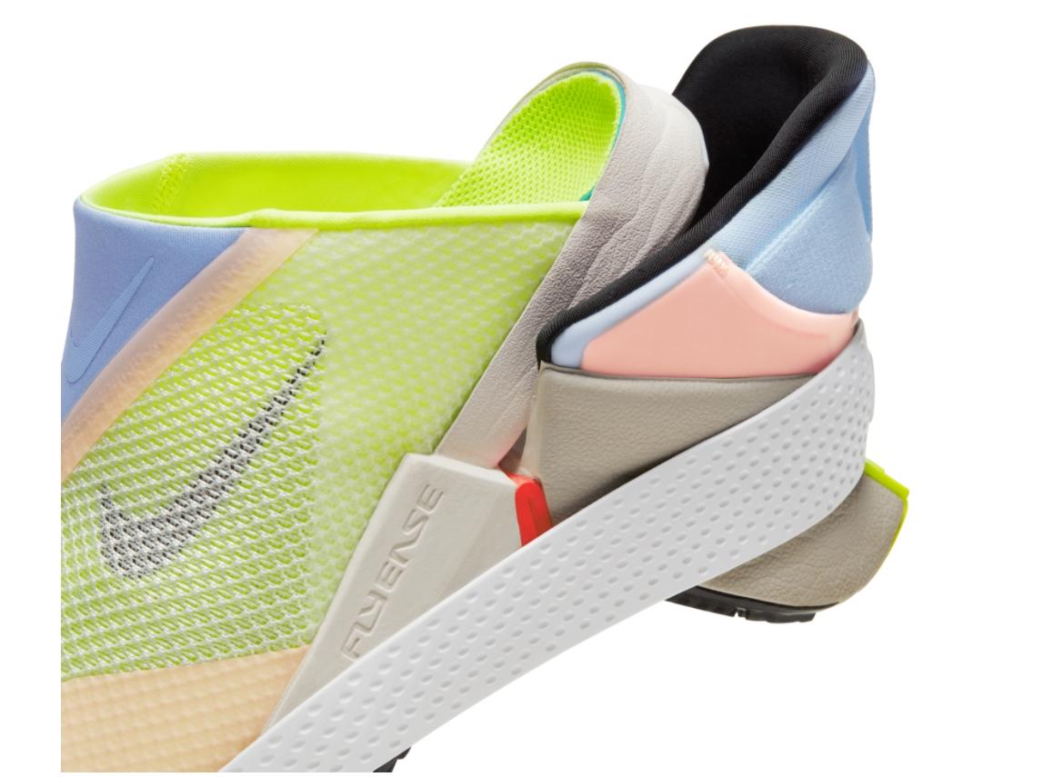 nike-go-flyease-free-shoe-3