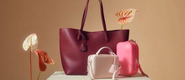 Ucuz Çantalar Garantili Midir