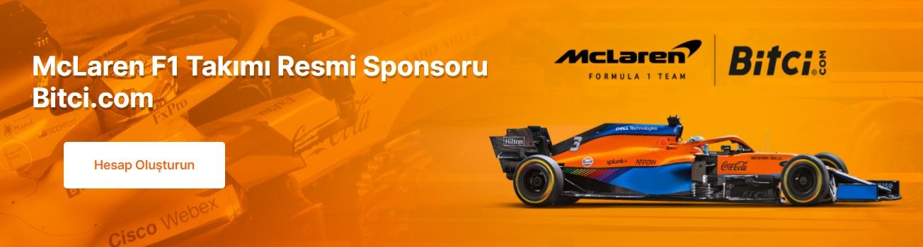 bitci-sponsor