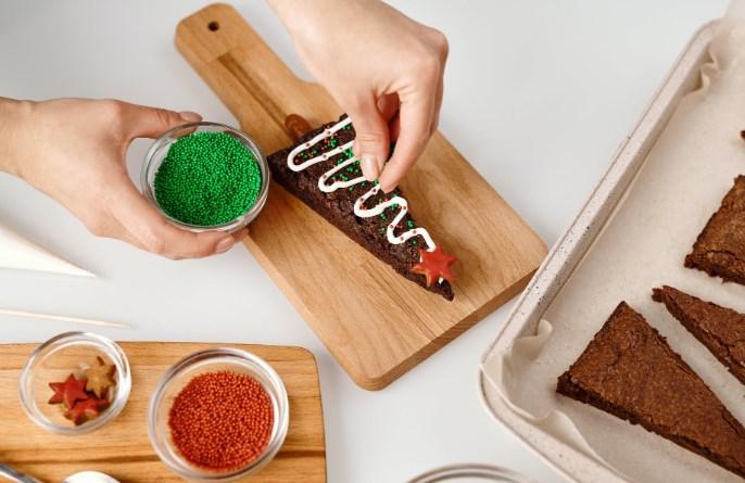 starbucks kek