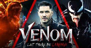 marvel-venom-2